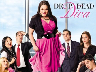 Watch tv series online now watch drop dead diva season 3 episode 10 toxic - Drop dead diva watch series ...
