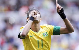 http://analisedefutebol.blogspot.com.br/2012/08/analise-tatica-brasil-x-honduras-o.html