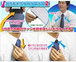 USB-Necktie-Best-Gadget-Stuff-Device