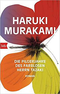 Mein aktuelles Buch