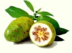 ciri-ciri diabetes - Khasiat Mengkudu