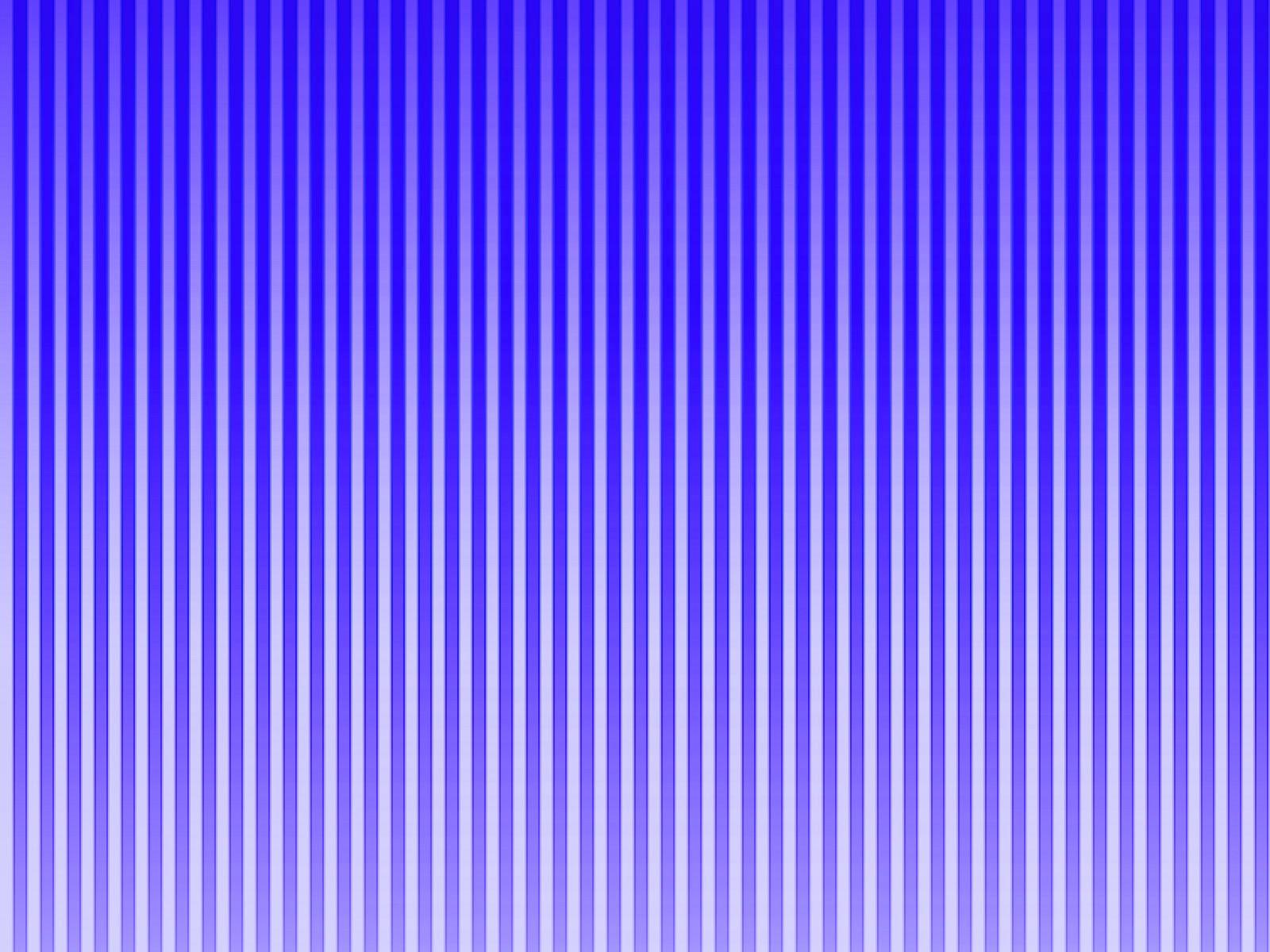 sh yn design stripe pattern wallpaper blue collection. Black Bedroom Furniture Sets. Home Design Ideas