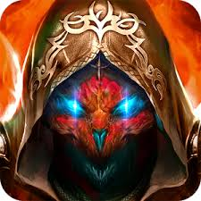 LINK DOWNLOAD GAMES Rise of Darkness 1.2.53708 FOR ANDROID CLUBBIT
