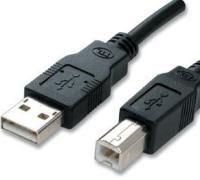 Aumentare velocità USB