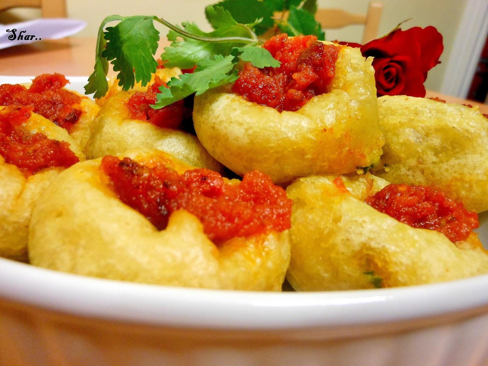 Amazing Mauritius Eid Al-Fitr Food - DSCN4895  Collection_431424 .JPG