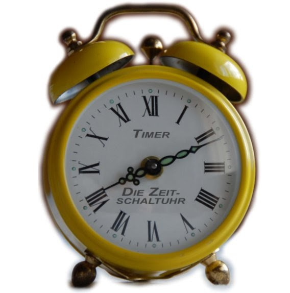 Timers in java: Create timer in java with example?