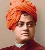 all essay short essay on swami vivekanand jayanti words  thursday 29 2013