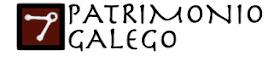Patrimonio Galego