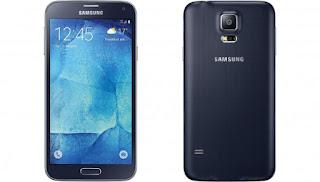 Harga Samsung Galaxy S5 Neo Terbaru, Dibekali Layar 5.5 Inch Android Lollipop