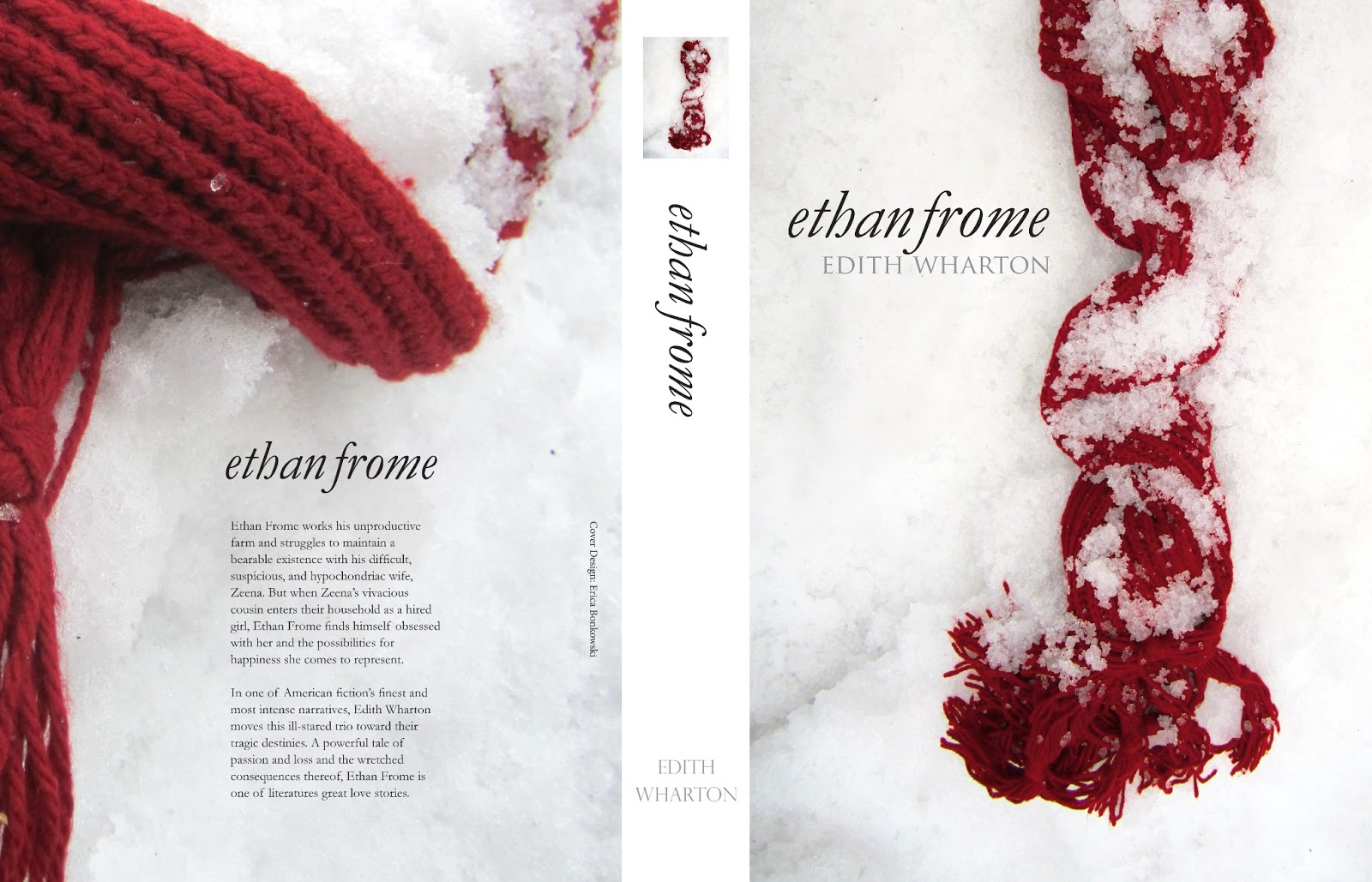 an introduction to the comparison of ethan frome and lester burnham And more online easily share your a biography of eva duarte de peron de a comparison of ethan frome and lester burnham eva an introduction to the.