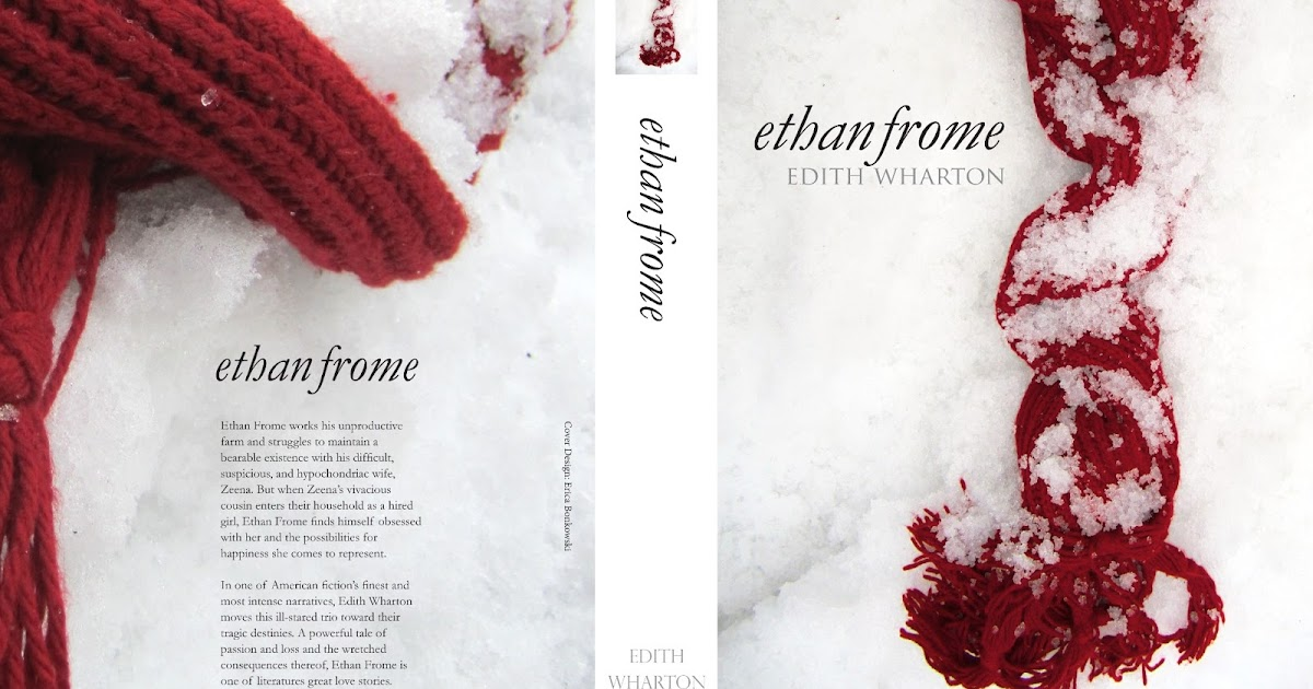 ethan-frome