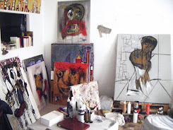 Photos atelier