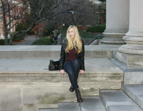 BOSTON FASHION, BOSTON FASHION BLOG, FREEBIRD BY STEVEN, HOW TO WEAR BOYFRIEND JEANS, ONLINE SHOPPING, ONLINE SHOPPING TIPS, OUTFITS, PAIGE, SKINNY SKINNY BOYFRIEND JEANS, SPONSORED POST, ZAPPOS