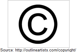 http://blogceden.blogspot.com/2015/03/plagiarism-and-copyright-guide.html