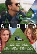 Rơi vào lưới tình - Aloha