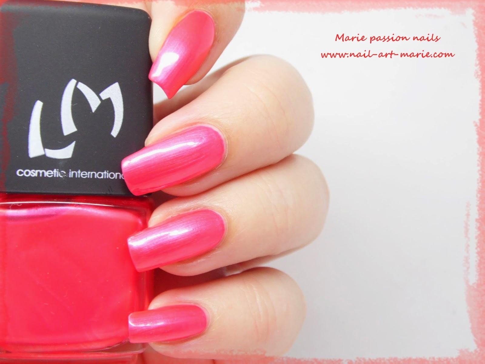 LM Cosmetic Fonte Nova3