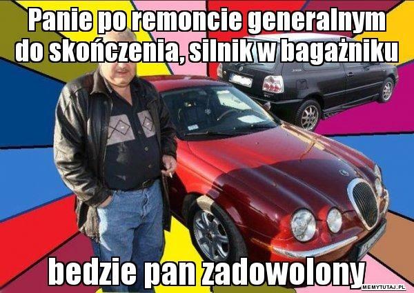http://memytutaj.pl/meme/dsaako