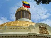 Asamblea Nacional convoca a sesión ordinaria para este martes