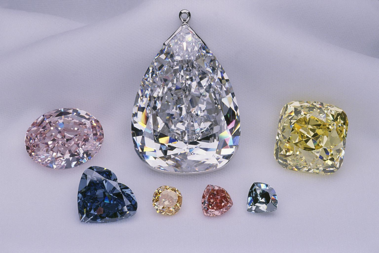 картинки бриллиантов на прозрачном фоне