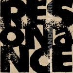Ken Vandermark RESONANCE