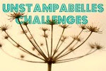 Current UnstampaBelles Challenge