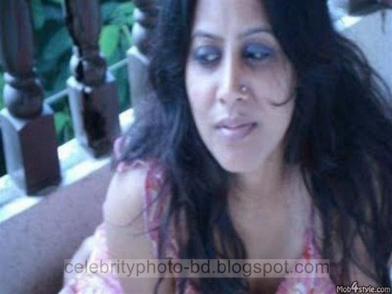 Bangladeshi+TV+Actress+Elora+Gohor+Hot+Photos019