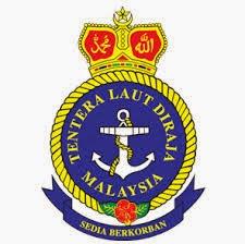 Jawatan Kosong (TLDM) Tentera Laut Diraja Malaysia