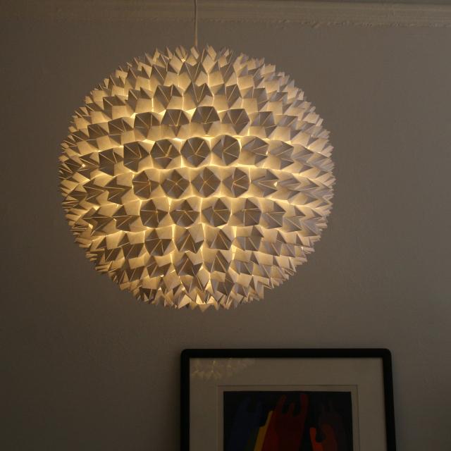 angicafe diy tuning lampy regolit ikea cz 2. Black Bedroom Furniture Sets. Home Design Ideas