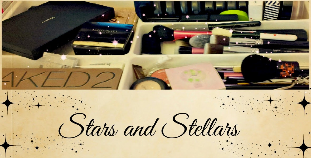 Stars and stellars
