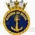 """Concurso para Marinha - Distrito Almirante """"Braz Aguiar"""" (CIABA) - Belém/PA - Vagas para Cozinheiro, Taifeiro, Auxiliar de Saúde e Enfermeiro"""