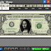 Face on dollar Generate personalized money bills online
