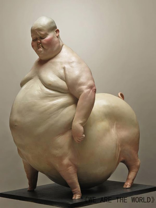 http://photofun4u.in/crazy-human-animal-hybrid-sculpture