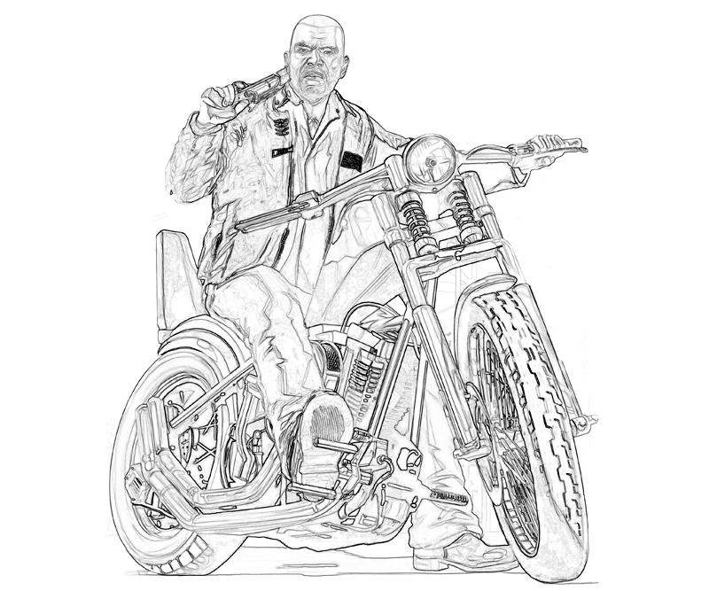 printable-grand-theft-auto-character_coloring-pages