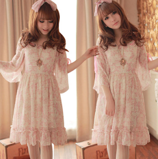 http://fashionkawaii.storenvy.com/products/12514962-japanese-sweet-princess-floral-dress