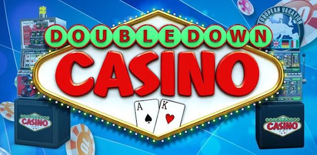 doubledown casino active codes
