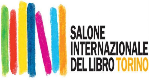 http://www.salonelibro.it/it/programma.html