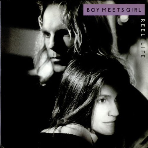 boy meets girl soundtrack Free download boy meets girl click on the download mp3 link to download the file song lyric waiting for a star to fall boy meets girl music video.