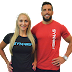 Fit 2 Fat 2 Fit Superstars Join Synergy