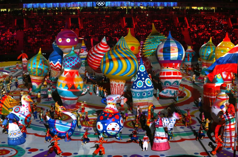 sochi winter olympics,winter olympics,olympics 2014