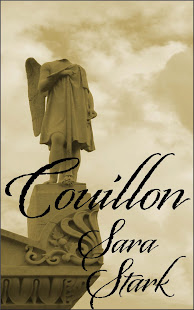 Couillon: A Novella