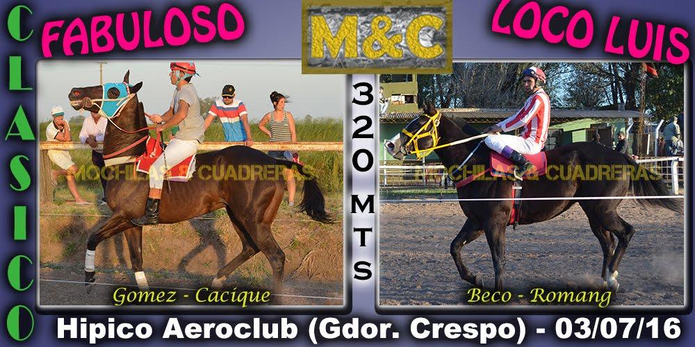 C2-GC