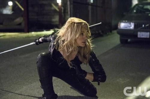 Arrow-S02E13-Heir-to-the-Demon