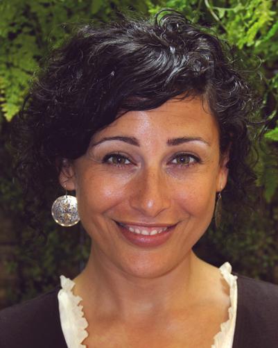 Shanah Trevanah