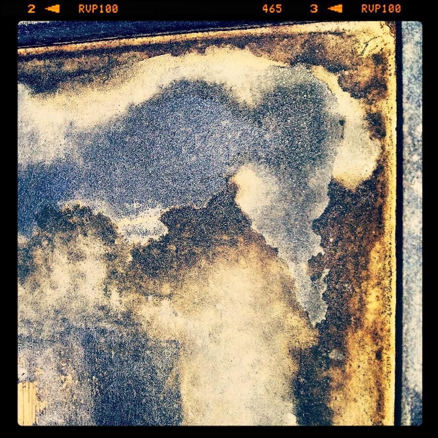 MasauR-oxidacion-marcos