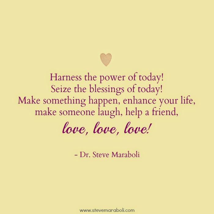 Love, love, love !!!
