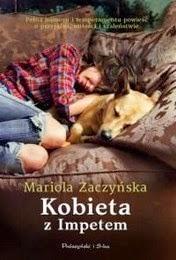 http://lubimyczytac.pl/szukaj/ksiazki?phrase=kobieta+z+impetem&main_search=1