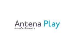 Filme - Antena Play !