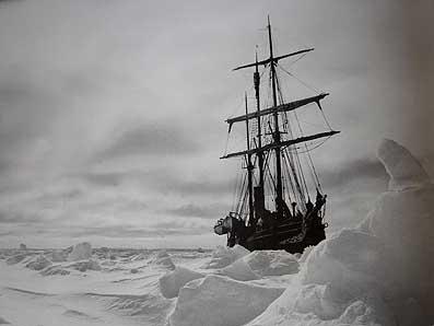 Descargar gratis Atrapados en el hielo: la legendaria ...
