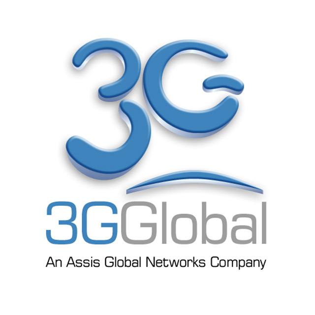 Hướng dẫn cài đặt 3G cho Android