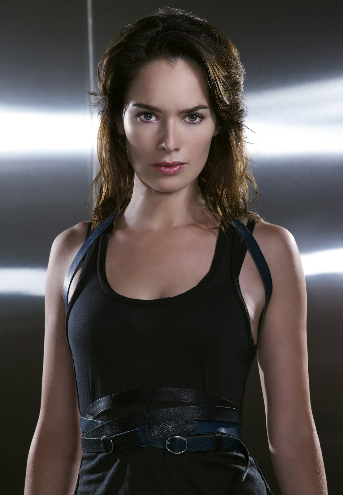 http://3.bp.blogspot.com/-epzNiSpvdOs/T7l40wgAbaI/AAAAAAAAAP4/gluEMvOKGI4/s1600/terminator-the-sarah-connor-chronicles-lena-headey.jpg